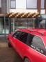 Balionų girlianda iki 5metrų ilgio